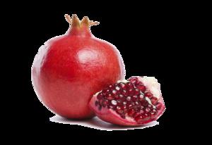 Pomegranate PNG Transparent Image PNG Clip art
