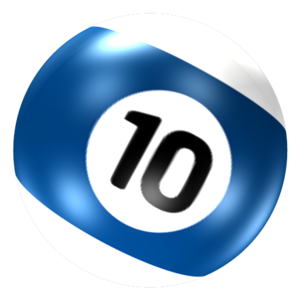 Pool Ball PNG Photos PNG Clip art
