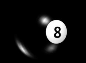 Pool Ball PNG Transparent Image PNG Clip art