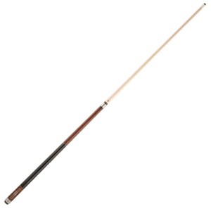 Pool Stick PNG Free Download PNG Clip art