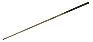 Pool Stick PNG HD Clip art