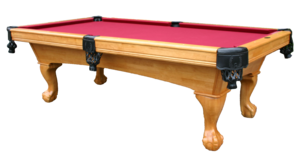 Pool Table PNG Clipart PNG Clip art