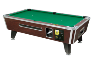 Pool Table PNG Free Download PNG Clip art