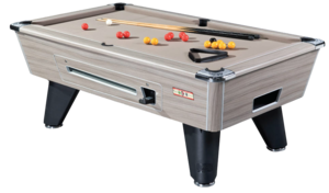 Pool Table PNG HD PNG Clip art