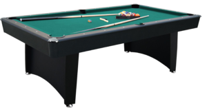 Pool Table PNG Photo PNG Clip art