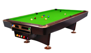 Pool Table PNG Photos PNG Clip art