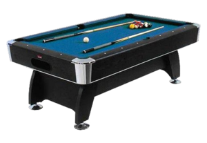 Pool Table PNG Picture PNG Clip art