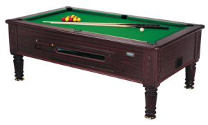Pool Table PNG Transparent Image PNG Clip art