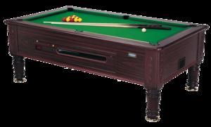 Pool Table PNG Transparent Image PNG Clip art