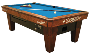 Pool Table PNG Transparent Picture PNG Clip art