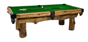Pool Table Transparent Background PNG Clip art