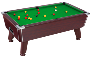 Pool Table Transparent PNG PNG Clip art