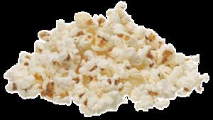 Popcorn PNG Pic PNG Clip art