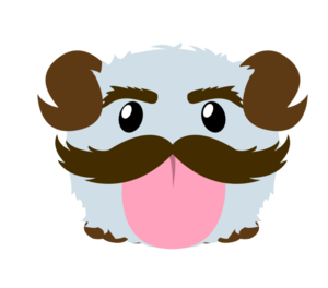 Poro PNG File PNG Clip art