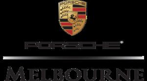 Porsche Logo PNG HD PNG Clip art