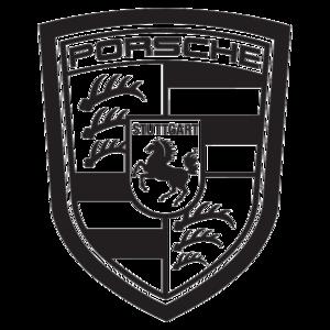 Porsche Logo PNG Photos PNG Clip art