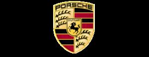 Porsche Logo PNG Transparent Image PNG Clip art