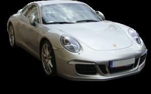 Porsche PNG PNG Clip art