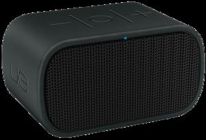 Portable Speaker Background PNG PNG Clip art