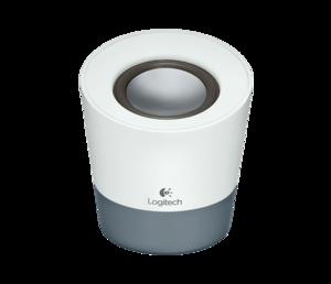 Portable Speaker Download PNG Image PNG Clip art