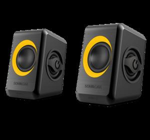 Portable Speaker PNG Background Image PNG Clip art