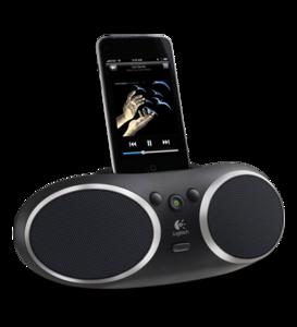 Portable Speaker PNG Photo PNG Clip art