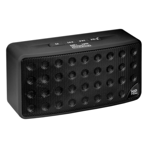 Portable Speaker PNG Pic PNG Clip art