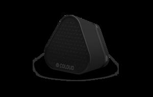 Portable Speaker PNG Transparent Image PNG Clip art