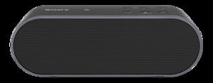 Portable Speaker PNG Transparent Picture PNG Clip art