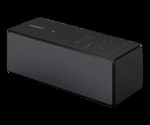 Portable Speaker PNG Transparent PNG Clip art