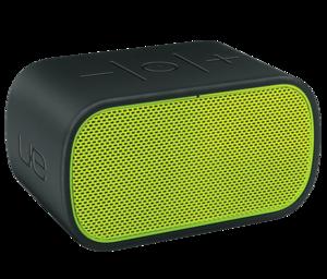 Portable Speaker Transparent Images PNG PNG Clip art