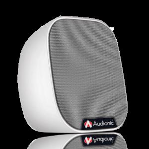 Portable Speaker Transparent PNG PNG Clip art