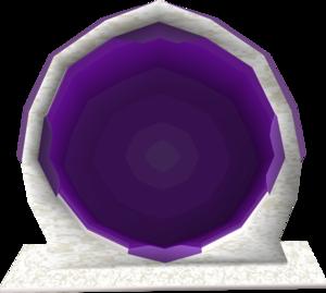Portal PNG Clipart PNG Clip art
