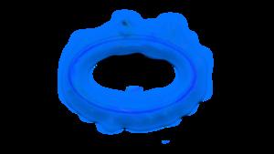 Portal PNG File PNG Clip art