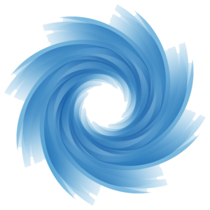 Portal PNG Image PNG clipart