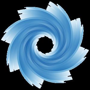 Portal PNG Image PNG Clip art