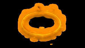 Portal PNG Transparent Image PNG Clip art