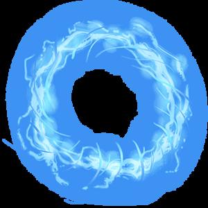 Portal Transparent PNG PNG Clip art