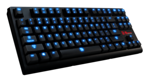 Poseidon Gaming Keyboard Mechanical PNG PNG Clip art