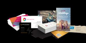 Postcard PNG Free Download PNG Clip art