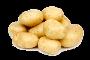 Potato PNG Image PNG Clip art