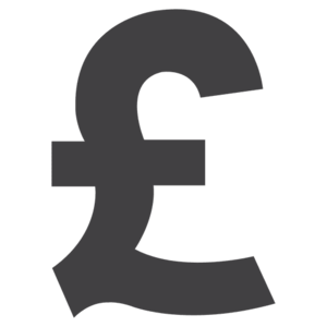 Pound PNG Image PNG Clip art