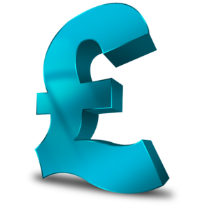 Pound PNG Photo PNG Clip art