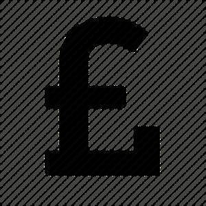 Pound Transparent PNG PNG Clip art