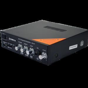 Power Amplifier PNG Photo PNG Clip art