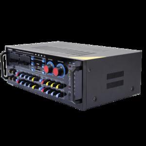 Power Amplifier PNG Transparent Image PNG Clip art