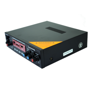Power Amplifier Transparent Images PNG PNG icon