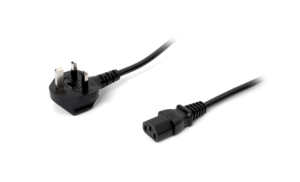 Power Cable Download PNG Image PNG Clip art