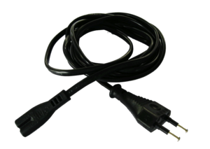 Power Cable PNG Transparent PNG Clip art