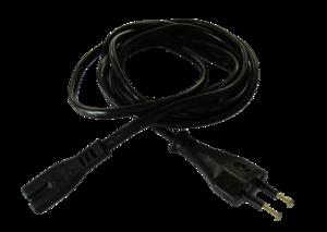 Power Cable PNG Transparent PNG Clip art